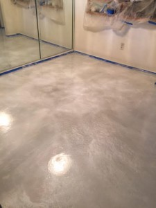 plano stained concrete after2