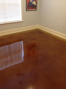 stained concrete cedar hill1