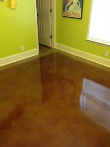 stained concrete cedar hill2