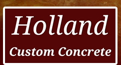 Holland Custom Floors